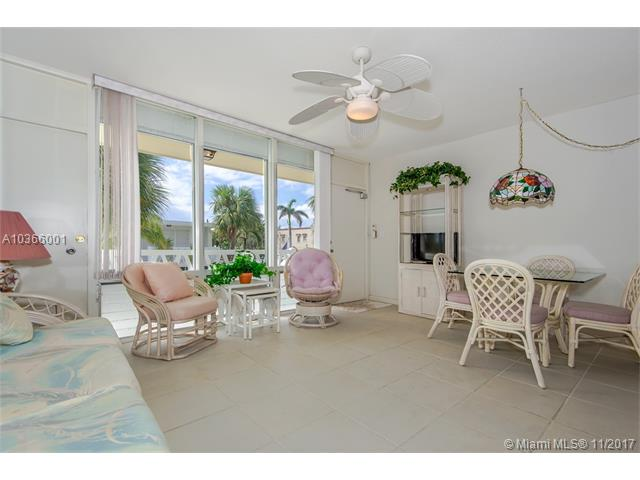 4630 Poinciana St, Lauderdale By The Sea, FL - USA (photo 5)