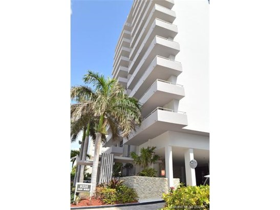 9225 Collins Ave  #1206, Surfside, FL - USA (photo 1)