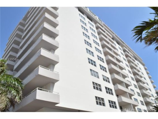9225 Collins Ave  #1206, Surfside, FL - USA (photo 2)