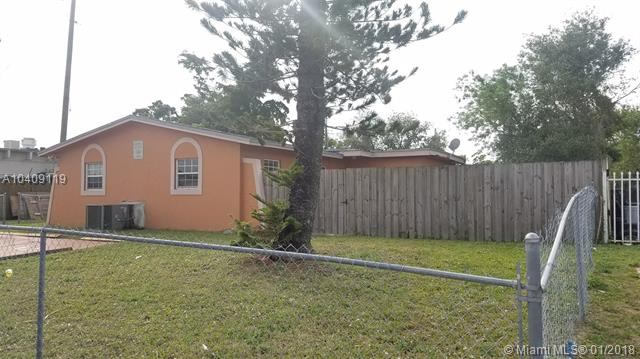 19110-12 Nw 36th Ave, Miami Gardens, FL - USA (photo 2)