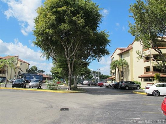 8860 Sw 123rd Ct  #k-304, Miami, FL - USA (photo 1)