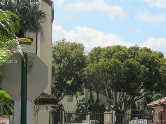 8860 Sw 123rd Ct  #k-304, Miami, FL - USA (photo 2)