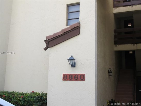 8860 Sw 123rd Ct  #k-304, Miami, FL - USA (photo 5)
