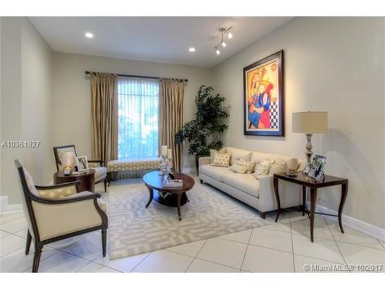 3275 Sw 110 Avenue, Miami, FL - USA (photo 2)