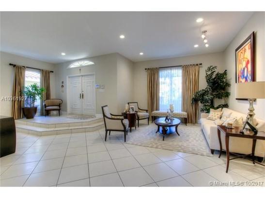 3275 Sw 110 Avenue, Miami, FL - USA (photo 3)