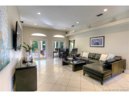 3275 Sw 110 Avenue, Miami, FL - USA (photo 4)