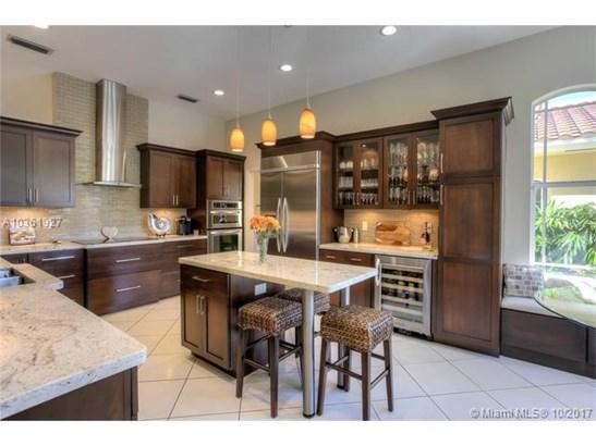 3275 Sw 110 Avenue, Miami, FL - USA (photo 5)