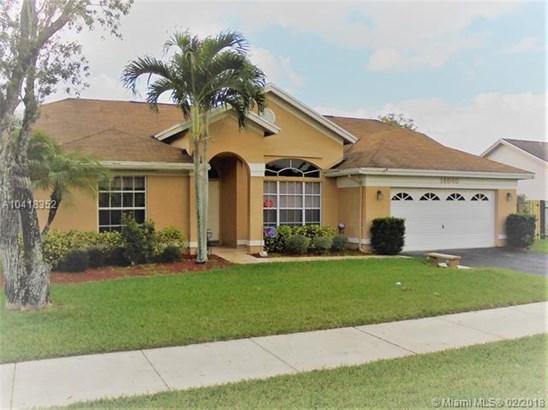 14640 Shotgun Rd, Davie, FL - USA (photo 1)
