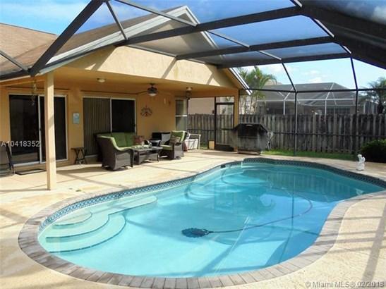 14640 Shotgun Rd, Davie, FL - USA (photo 2)