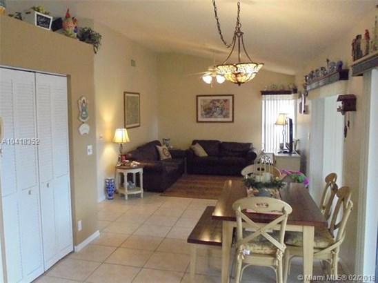 14640 Shotgun Rd, Davie, FL - USA (photo 5)