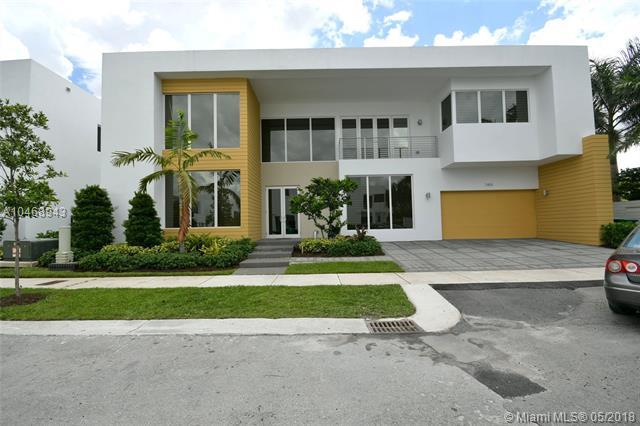 7415 Nw 102nd, Miami, FL - USA (photo 1)