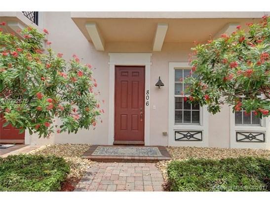 Rental - Boca Raton, FL (photo 2)