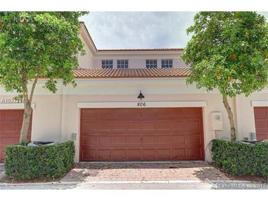 Rental - Boca Raton, FL (photo 5)