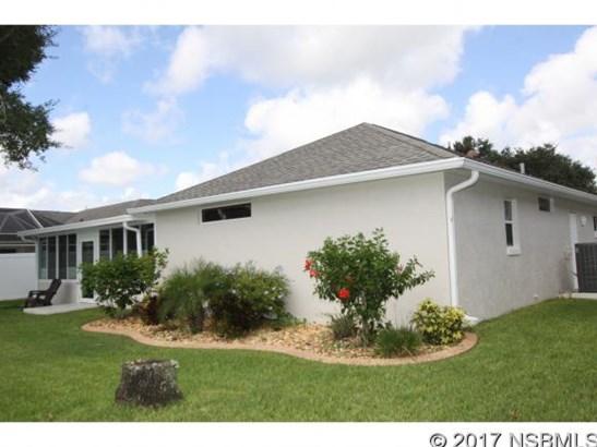 1594  Town Park Dr, Port Orange, FL - USA (photo 4)
