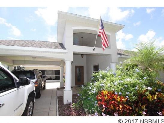 1594  Town Park Dr, Port Orange, FL - USA (photo 5)
