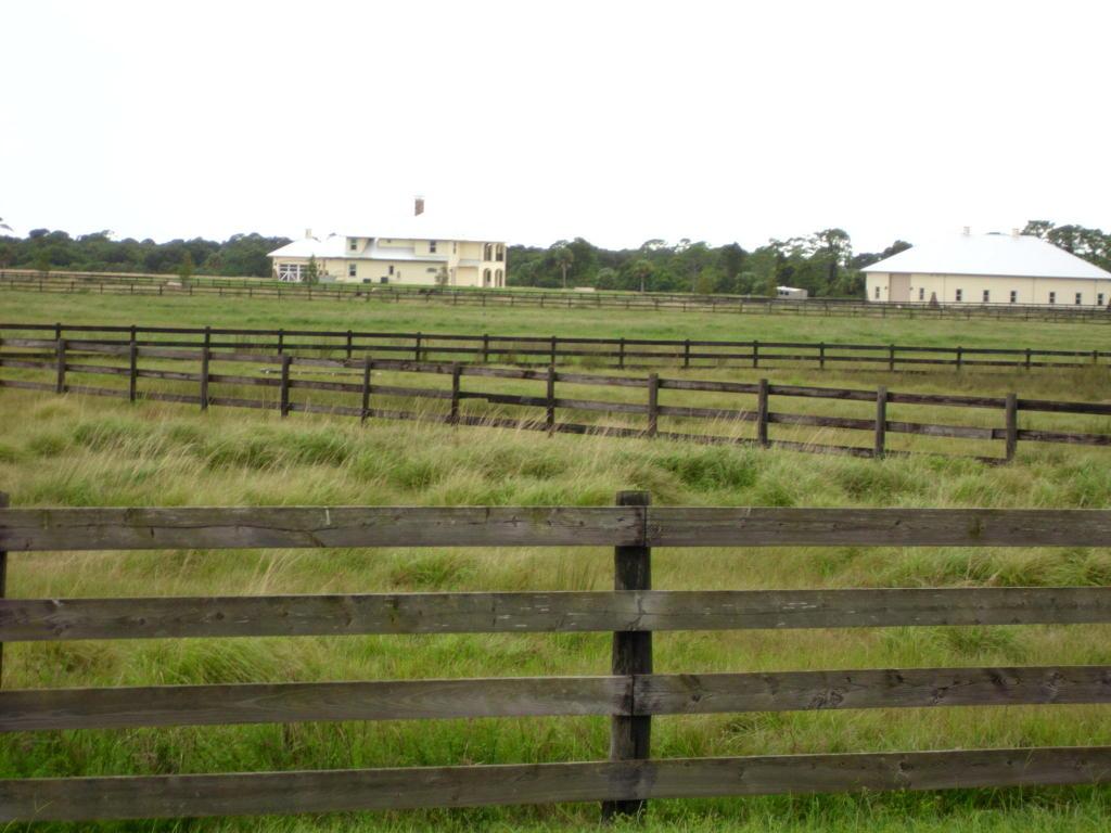 Land - Okeechobee, FL (photo 3)