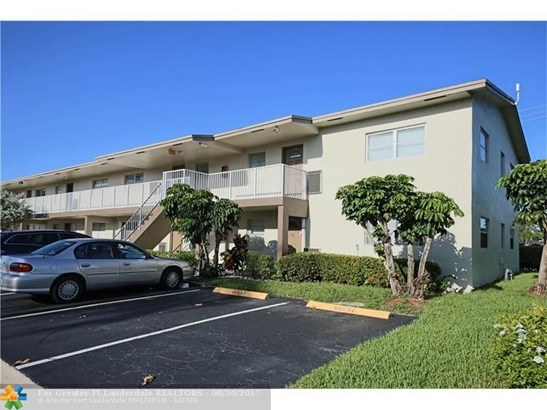 600 Nw 76th Ter #208, Margate, FL - USA (photo 1)