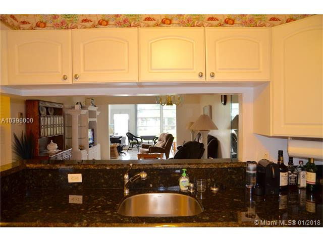 5141 W Oakland Park Blvd  #109, Lauderdale Lakes, FL - USA (photo 2)