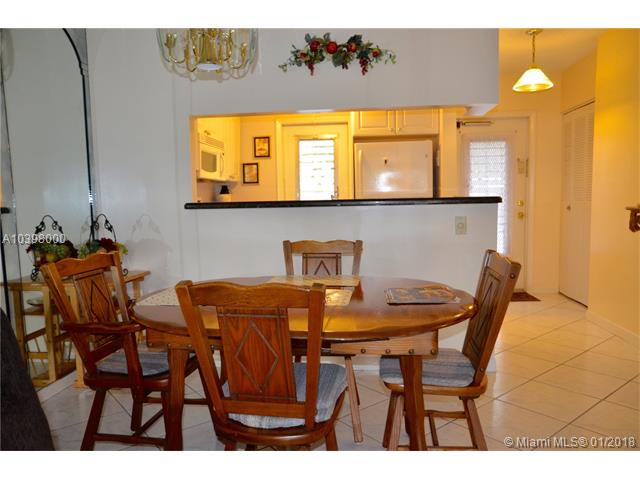 5141 W Oakland Park Blvd  #109, Lauderdale Lakes, FL - USA (photo 3)