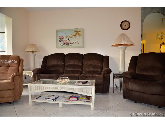 5141 W Oakland Park Blvd  #109, Lauderdale Lakes, FL - USA (photo 4)
