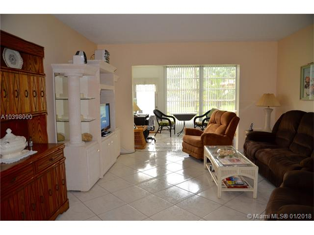 5141 W Oakland Park Blvd  #109, Lauderdale Lakes, FL - USA (photo 5)