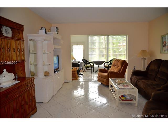 5141 W Oakland Park Blvd  #109, Lauderdale Lakes, FL - USA (photo 5)