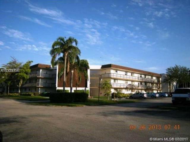 7400 Nw 17th St  #207, Plantation, FL - USA (photo 3)