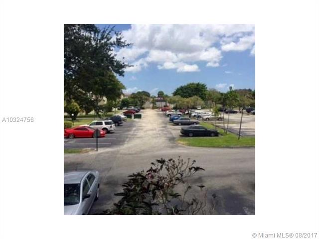 7400 Nw 17th St  #207, Plantation, FL - USA (photo 4)