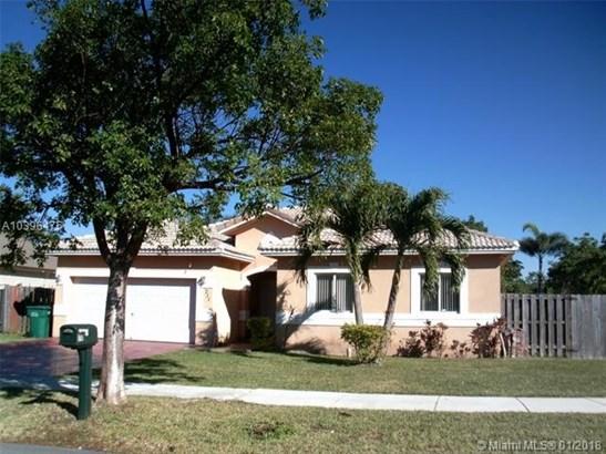 711 Se 13th Ter, Homestead, FL - USA (photo 1)