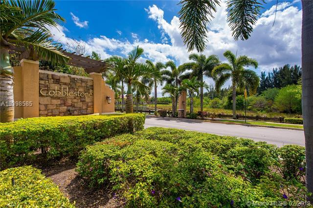 1426 Sw 147 Ter  #0, Pembroke Pines, FL - USA (photo 4)