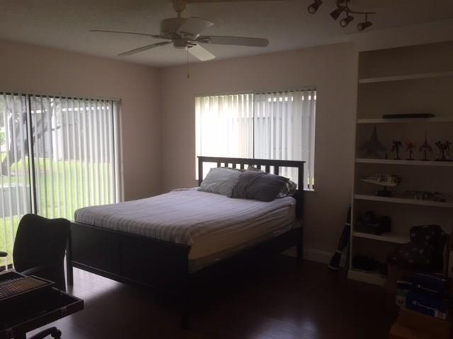 151 W Laurel Drive 1001, Margate, FL - USA (photo 3)