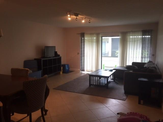 151 W Laurel Drive 1001, Margate, FL - USA (photo 4)