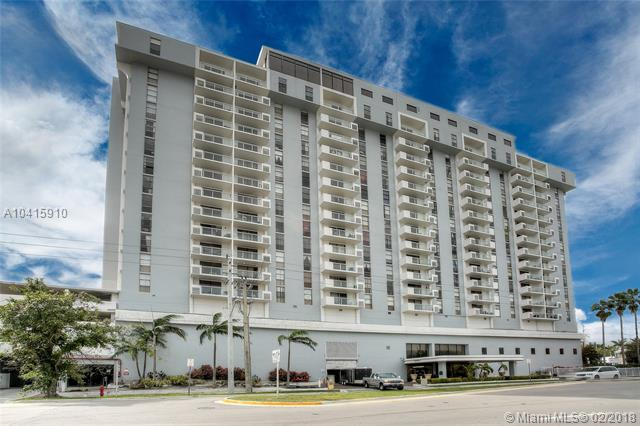 13499 Biscayne Blvd  #403, North Miami, FL - USA (photo 1)