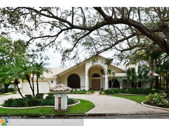 1724 Vestal Dr, Coral Springs, FL - USA (photo 2)