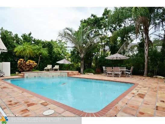 1724 Vestal Dr, Coral Springs, FL - USA (photo 3)