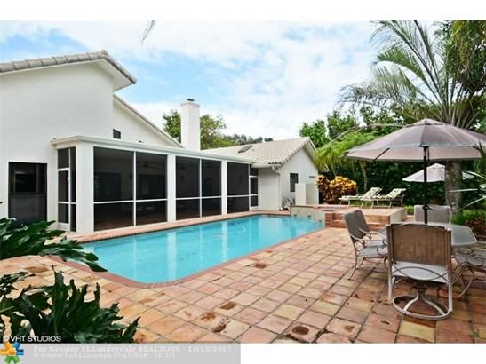 1724 Vestal Dr, Coral Springs, FL - USA (photo 4)
