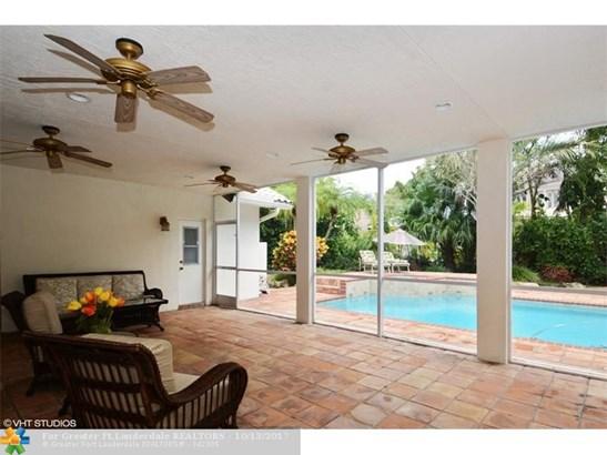 1724 Vestal Dr, Coral Springs, FL - USA (photo 5)