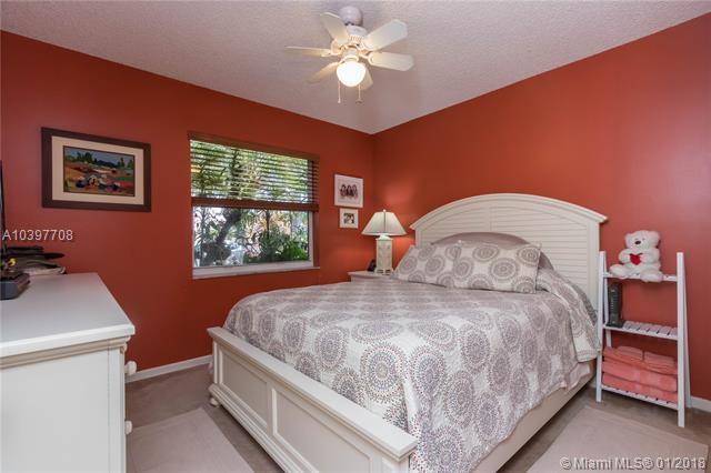 106 Sausalito Dr  #106, Boynton Beach, FL - USA (photo 5)