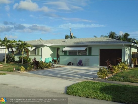 1104 Se 14th St, Deerfield Beach, FL - USA (photo 1)