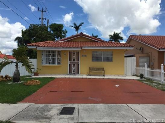 11400 Nw 87th Ct, Hialeah Gardens, FL - USA (photo 1)