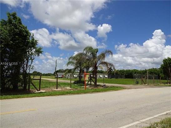 20301 Sw 296 St, Homestead, FL - USA (photo 3)