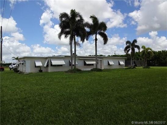 20301 Sw 296 St, Homestead, FL - USA (photo 5)