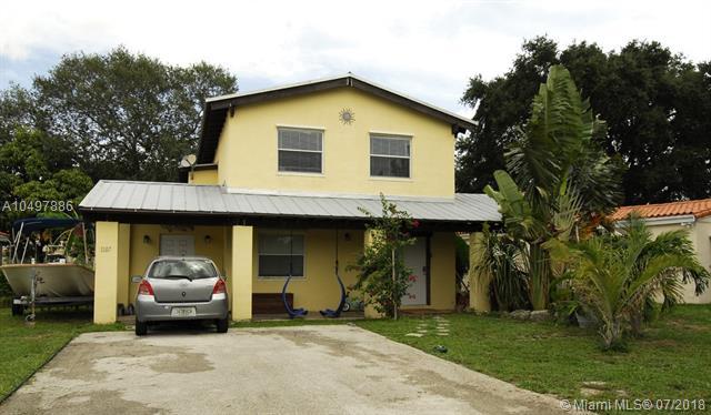 1187 Ne 182 St, North Miami Beach, FL - USA (photo 1)