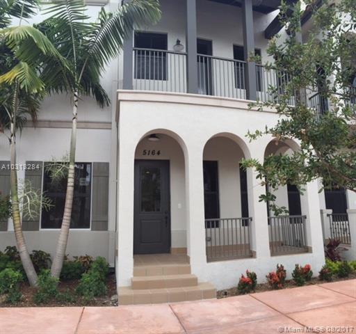5164 Nw 84 Ave  #-, Doral, FL - USA (photo 1)