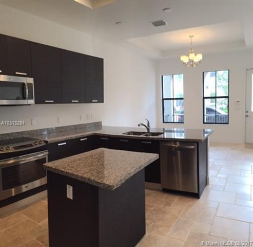 5164 Nw 84 Ave  #-, Doral, FL - USA (photo 3)