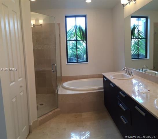 5164 Nw 84 Ave  #-, Doral, FL - USA (photo 5)