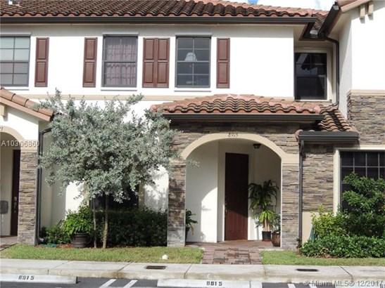 8915 W 35th Ave, Hialeah, FL - USA (photo 1)