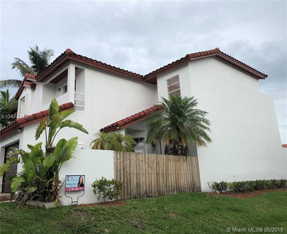 8428 Sw 209th St, Cutler Bay, FL - USA (photo 1)