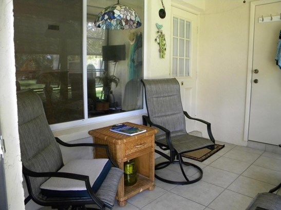 3587 La Playas Court Unit B-1, Greenacres, FL - USA (photo 2)