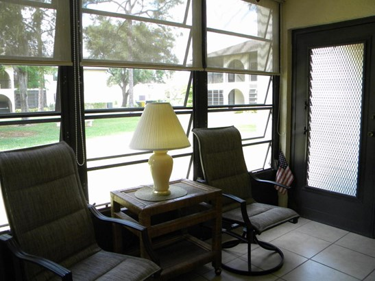 3587 La Playas Court Unit B-1, Greenacres, FL - USA (photo 3)